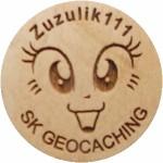 Zuzulik111