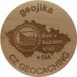 geojika