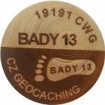19191 CWG