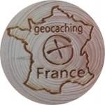 Geocaching France