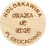 HOLOSKAWINA