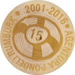 2001-2016 AGENTURA PONDELI RUMBURK