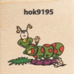hok9195