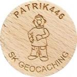 PATRIK446