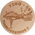 TINO-007