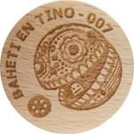 BAHETI EN TINO-007