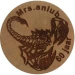 Mrs.anlub