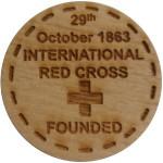 29th October 1863