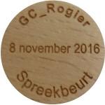 GC_Rogier