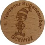 1. Treuener Budenzauber