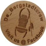 De_Bergstadtcrew
