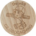 Dejv98