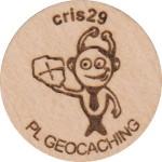 cris29