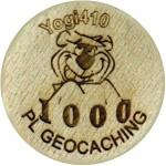 Yogi410
