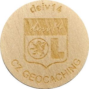deiv14