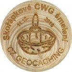 Skořápkové CWG šmelení