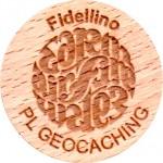 Fidellino