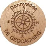 Danny90de