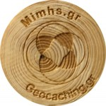 Mimhs.gr