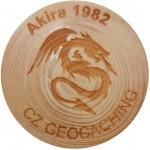 Akira 1982