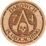 darqwch