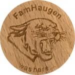 FamHaugen