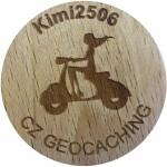 Kimi2506