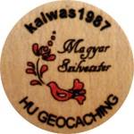 Kalwas1987