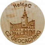HelcaC