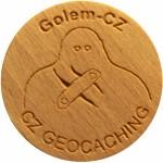 Golem-CZ