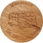 Macolaco