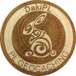 DakiPL