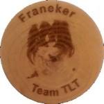 Franeker Team TLT