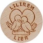 LILIREM LIER