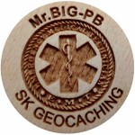Mr.BIG-PB