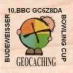 10. BBC GC6Z8DA