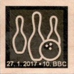 27. 1. 2017 • 10. BBC