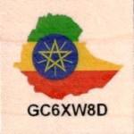 GC6XW8D