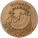 Virtualny