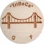 *TriBeCa*