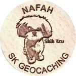 NAFAH