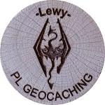 -Lewy-