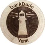 DarkDodo - Yann