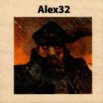 Alex32