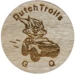 DutchTrolls