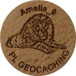 Amelia_9