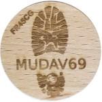 MUDAV69
