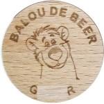 BALOU DE BEER