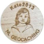 Kate2013