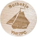 Botbekje